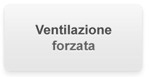 ventilazione-forzata