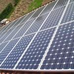 fotovoltaico padova 1