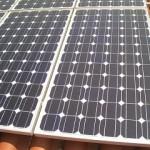 fotovoltaico padova 2