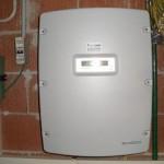 fotovoltaico padova 3