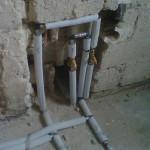 impianti-idrico-e-scarichi-Padova-4