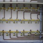 impianto-gas-padova-3
