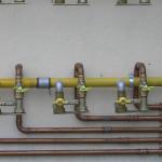 impianto-gas-padova-4