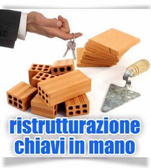 Ristrutturazione bagno termoidraulica luise - Ristrutturazione bagno padova ...